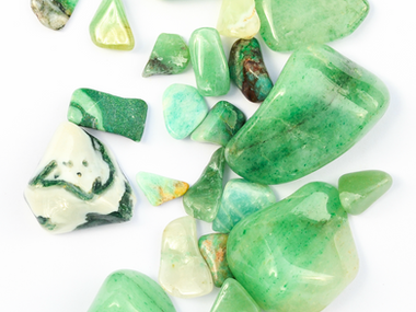 green crystal blends.png