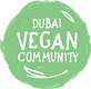 Dubai Vegan Community Logo.png
