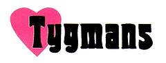 Tygmans_logga.jpg