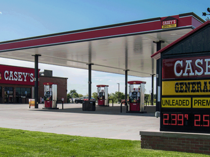 Will The Value Creation Plan by CASEY'S General Store Pan Out? ($CASY)