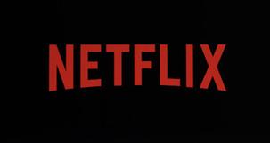 Netflix..Show Me The Money! $NFLX