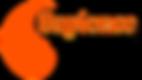 Sapience-Unleash-Potential-Logo-transpar