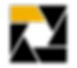 Logotipo de la lente