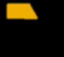 Logo de l'objectif