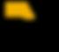 Logo GoldWork