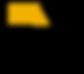 Objektiv Logo