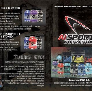 Catalogo AI sports 2013.jpg
