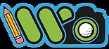 Logo-Factura.png