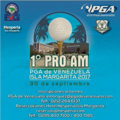 Afiche-ProAm-PC-2017-V3-RRSS.png