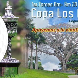 Pantalla-Copa-Los-Andes-2018.jpg