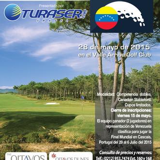 Afiche-WCGC-Turaser-2015B.jpg