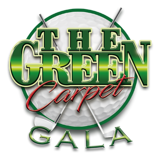 The GREEN Carpet 6.png