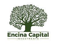 Logo-Encina-Catipal-F.jpg
