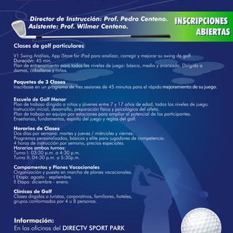 Pendon-DIRECTV-SP-Escuela--Golf-PC-2015.