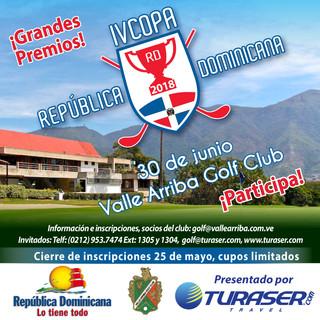 Afiche-Turaser-Copa-RD-VAGC-2018-Redes.j