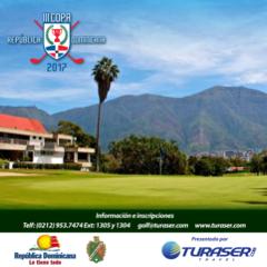 Afiche-Turaser-Copa-RD-VAGC-2017-Redes-V