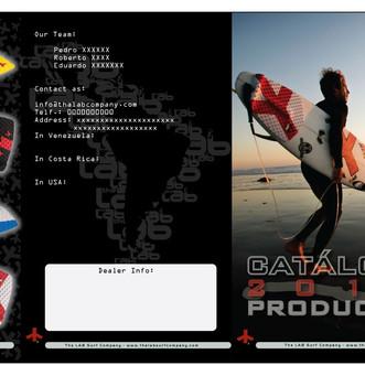 CatalogoTiroLAB1c.jpg