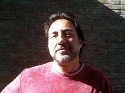 Philippe Garcia