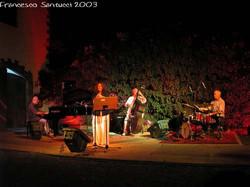 Nuoro Jazz 2003 08 28 - 296.jpg