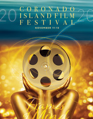 Branding for Film Festival