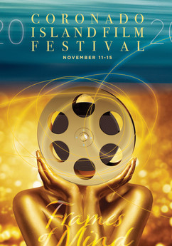 CIFF-2020-festival-ad.jpg