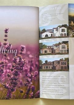 Luxury Real Estate Branding