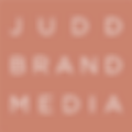 Judd-stack-logo-copper.png