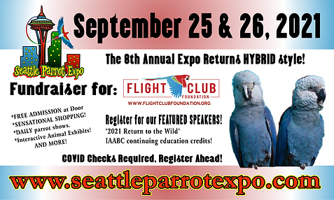 Seattle Parrot Expo Digital Ad.png
