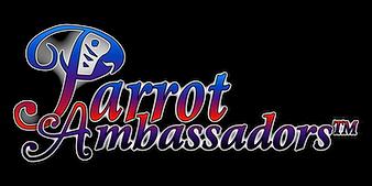 Parrot Ambassadors.png