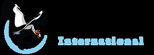 front-logo-dark.png