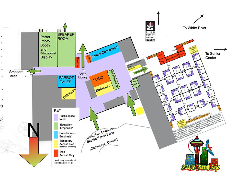 Official Site Map 2021 image.jpg