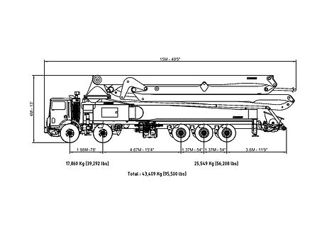 CCP-56XZ5-180-Pump-Tan-Tri-page-001.jpg