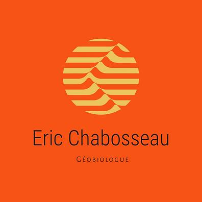 Eric Chabosseau Géobiologue