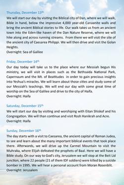 Beth Shalom tour-15MAR-2