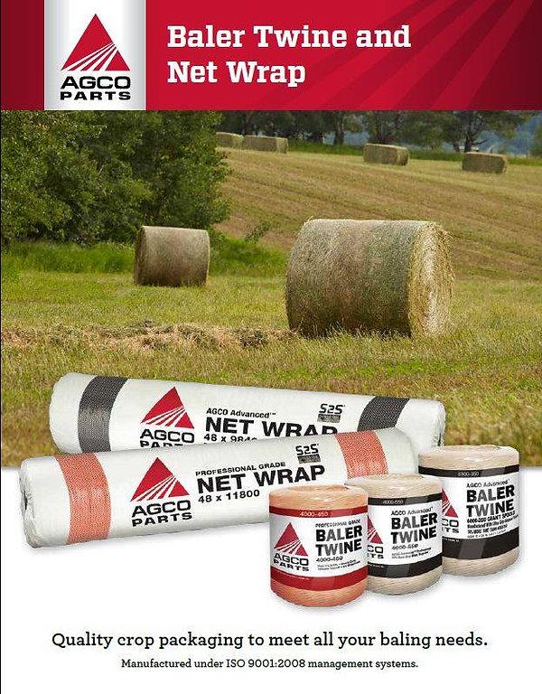 agco net wrap and twine.jpg