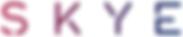 Skye-logo.png