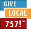 gl757 logo.jpg