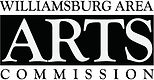 WAAC logo.jpg