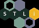 STLi logo.png