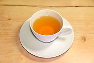 ヌワラエリヤお茶.JPG