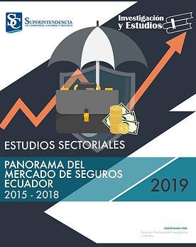 PanoramaSegurosEcuador2015_2018_SCVS.jpg