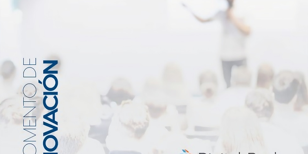 Digital Bank & Insurance 2020