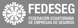 Logo Fedeseg