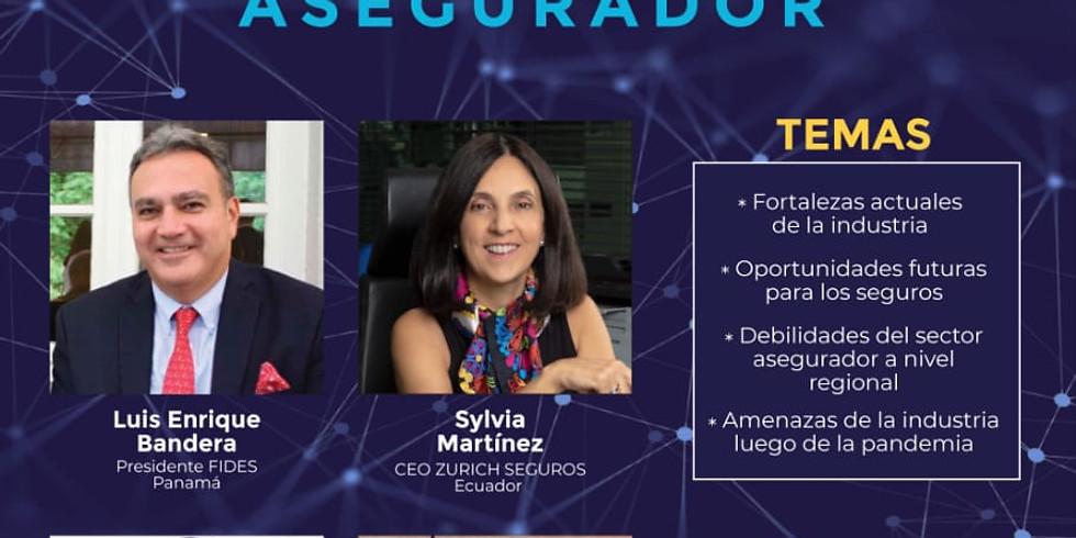 "Conversatorio Online ""FODA ASEGURADOR"""