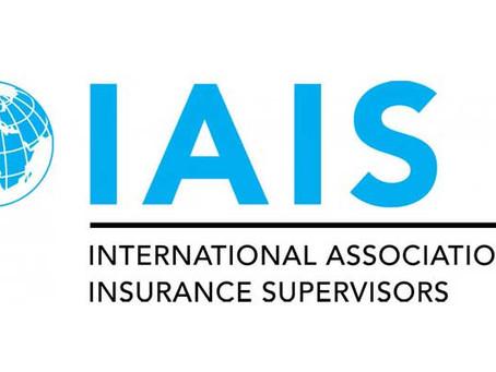IAIS emite declaración para facilitar la coordinación global sobre la estabilidad financiera y la p