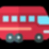 autobu.png