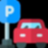 aparcamiento.png