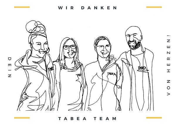 Postkarte Tabea Team_neu.png