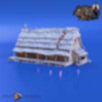 longhouse.jpg