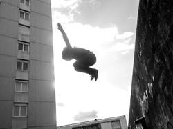 Photographe : Stéphane Pitti